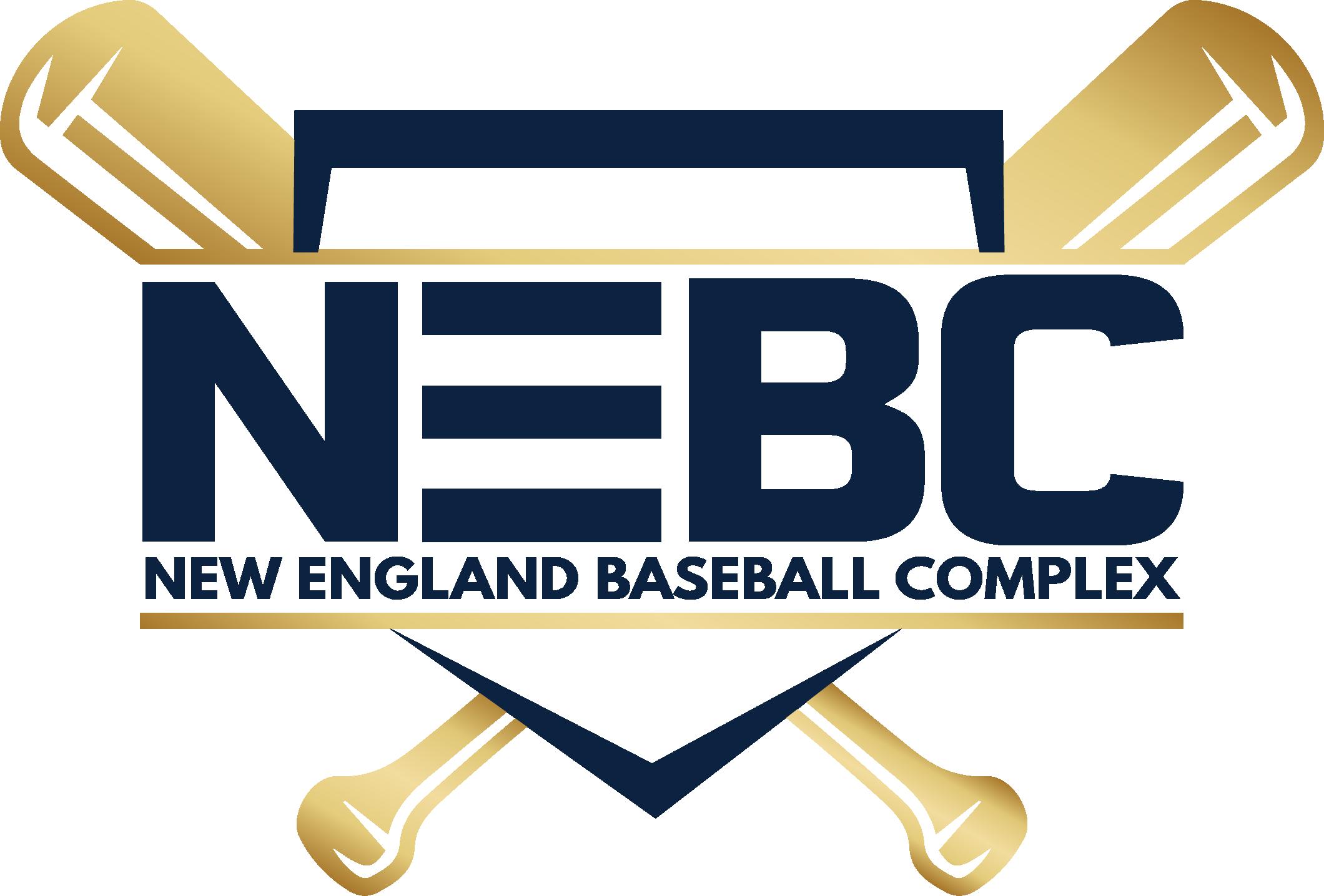 NEBC 2021